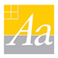 Aslam Architects Logo